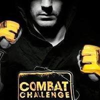Combat-Challenge Mma