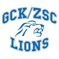 GCK ZSC Lions Nachwuchs Turniere