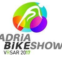 Adria Bike Show