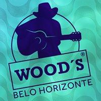 Wood's BH