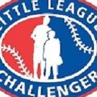 Rhode Island District 2 Challenger Division