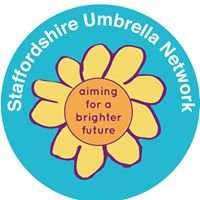 Staffordshire Umbrella Network - SUN