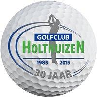 Golfclub Holthuizen