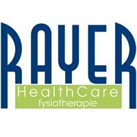 Rayer Healthcare - Leidschendam