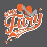 GWS Fury