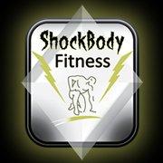 ShockBody Fitness