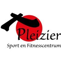 Sportcentrum Pleizier