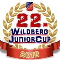 Wildberg JuniorCup
