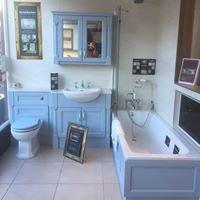 Restall's Kitchens & Bathrooms
