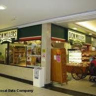 Don Millers