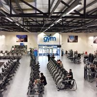 The Gym Waterloo