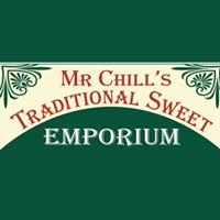 Mr. Chill's Traditional Sweet Emporium (Evesham)