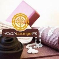 YOGALounge FS -Yoga Studio Freising