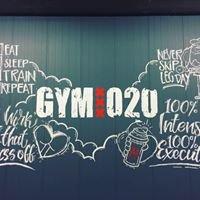 Gym020