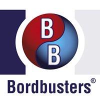 Bordbusters B.V.