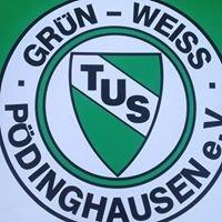 Tus Grün Weiß Pödinghausen