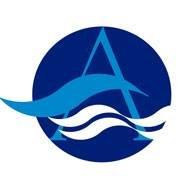 Alday Aquacenter