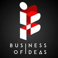 Business of Ideas