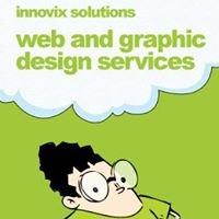 Innovix Solutions