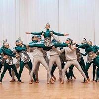 Showteam Matrix
