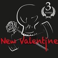 New Valentine