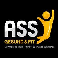 ASS Gesund & Fit