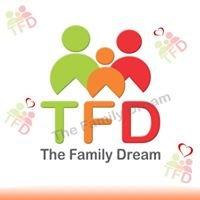 TFD International LLC UAE
