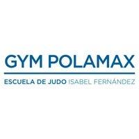 Gym Polamax