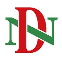 BTO Direct - Darts merchandise