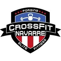 Crossfit Navarre