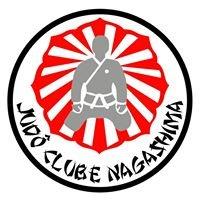 Judô Clube Nagashima