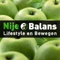 Fitnesscentrum Nije Balans