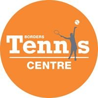 Borders Tennis Centre
