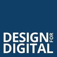 Design for Digital