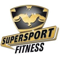 Supersport Fitness GmbH