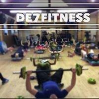 DE7fitness