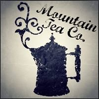 Mountain Tea Co