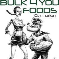 Bulk4You Foods Centurion