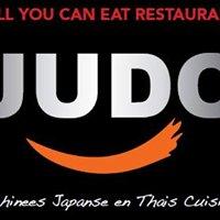 Restaurant Judo
