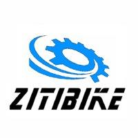 Zitibike