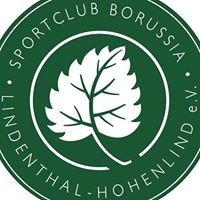 SC Borussia Lindenthal Hohenlind