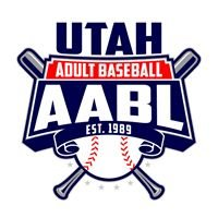 Utah AABL
