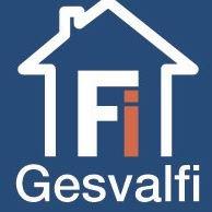Gesvalfi, Administración de Fincas