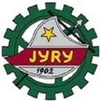 Helsingin Jyry yleisurheilu