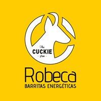 Robeca - The Cuckie Sport