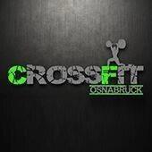 CrossFit Osnabrück