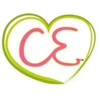 CE Love