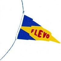 Watersport Vereniging Flevo, W.V. Flevo