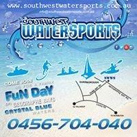 South West Water Sports - Dunsborough - Busselton