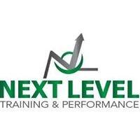 Next Level Training & Performance